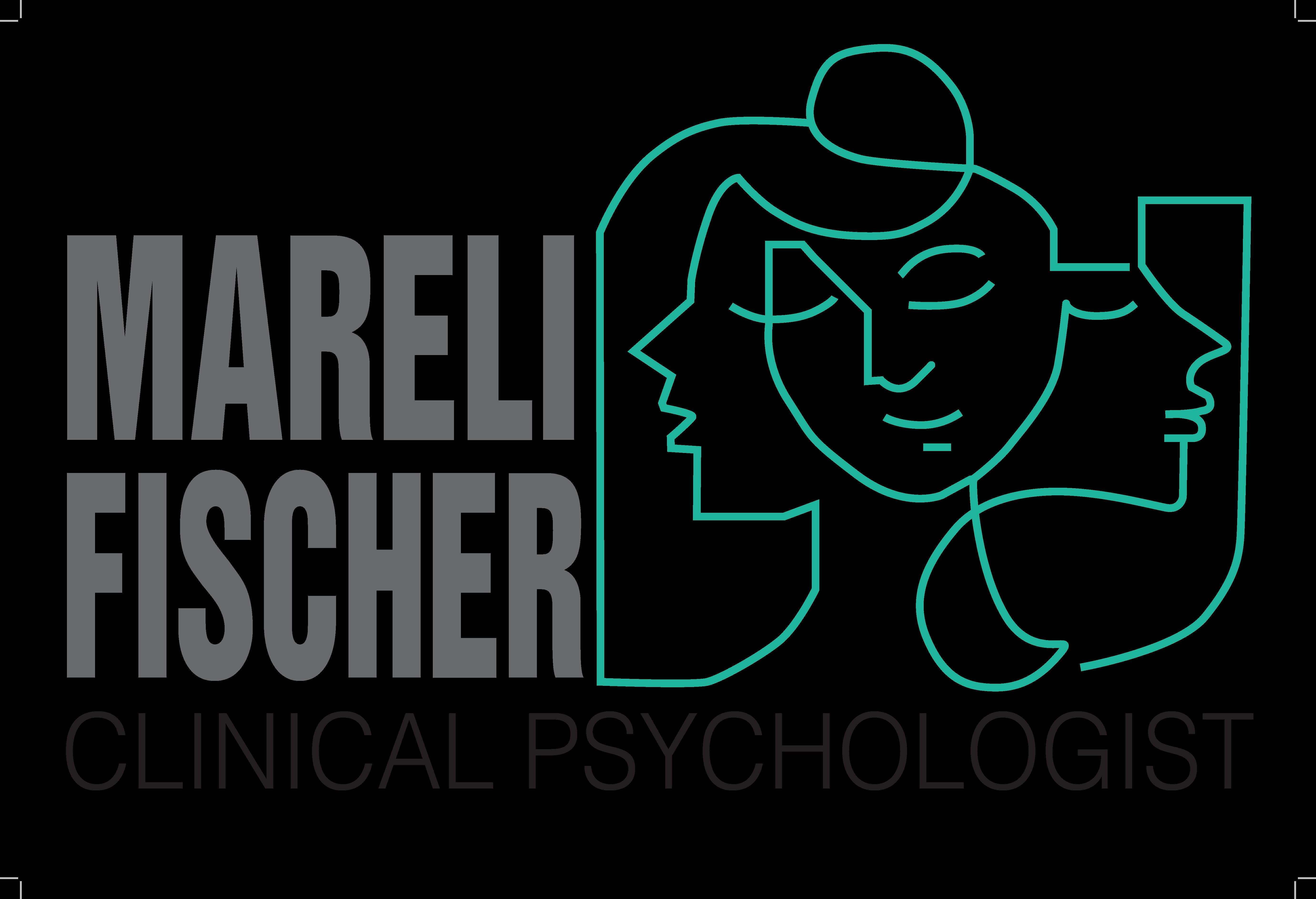 Mareli Fischer